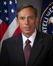 Always a Florida connection: Petraeus mistress sent threatening emails to Florida woman | Memoirs of a Chonga | Scoop.it