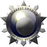 Darkest Shadow - Quiet Still Beginning | Tracking Transmedia | Scoop.it