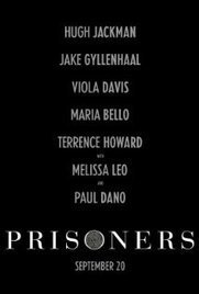 Viooz Watch Prisoners (2013) Free Online   Watch Daily Viooz Movies Online Free   scoop it   Scoop.it