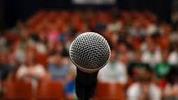 7 Alternatives To Sunday Morning Announcements | Global Youth Ministry | Scoop.it