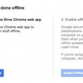 Google Drive gets auto sync, will sync all files for offline access :: TweakTown | Using Google Drive in the classroom | Scoop.it