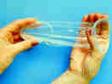 métodos contraceptivos | Viver melhor | Scoop.it