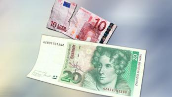 Euro-Krise: Szenario für das D-Mark-Comeback - Geldanlage - Finanzen - Wirtschaftswoche | ECONOMY & Transparency | Scoop.it
