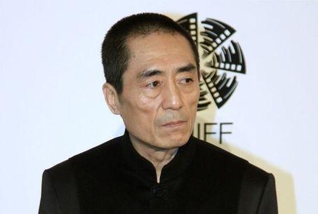 Oscars : pourquoi « Coming Home » ne représentera pas la Chine | Le Monde | Kiosque du monde : Asie | Scoop.it