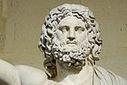 Greek Mythology | Percy Jackson and The Lightening Thief | Scoop.it