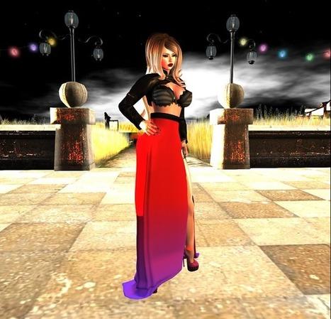 Free*Style: Iconic Vanity | Ladies Fashion Tips | Scoop.it