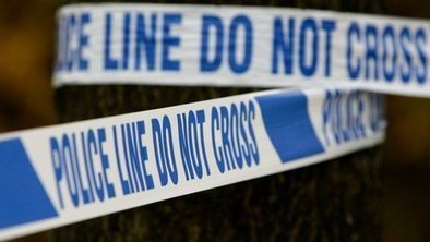 London police target pirate websites | Tech & Web | Scoop.it