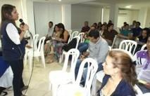 Colombia: Departamento apoya elaboración de planes municipales de Gestión del Riesgo | Gestión del Riesgo de Desastres | Scoop.it
