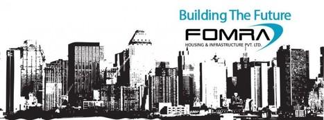 Budget Flats in Kilpauk - Fomra Housing | Fomrahousing | Scoop.it