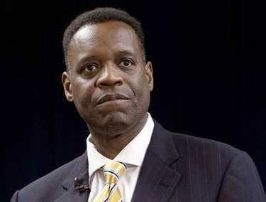 Detroit insolvent, EM Kevyn Orr says | Gold and What Moves it. | Scoop.it