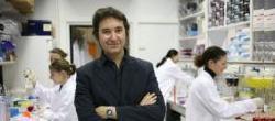 Thomas Bourgeron, chercheur à l'Institut Pasteur | Fondation Orange | Autisme actu | Scoop.it