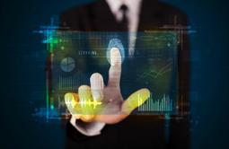L'identification électronique encadrée par un règlement européen | #Security #InfoSec #CyberSecurity #Sécurité #CyberSécurité #CyberDefence & #DevOps #DevSecOps | Scoop.it