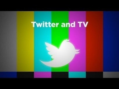The Best of Twitter TV   Community Management Tips   Scoop.it