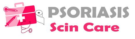 Psoriasis Skin Care and Treatments | Retrouvez des conseils pour apprendre et bidouiller | Scoop.it
