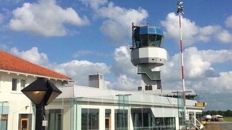 Assen voor investeren in vliegveld Eelde | Drenthe | Scoop.it