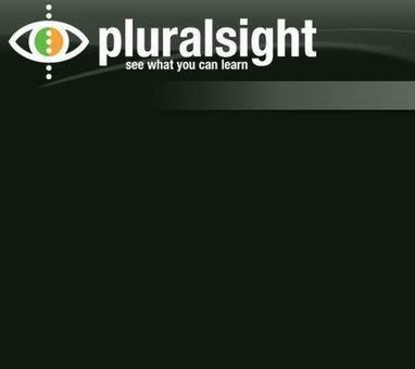 Pluralsight - Backbone js Fundamentals-PLATO : eBooks & Tutorials | Next Web App | Scoop.it