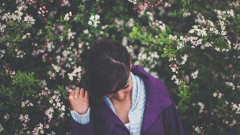 The Surprising Benefits Of Having A Quiet Ego - Huffington Post | Superación personal | Scoop.it