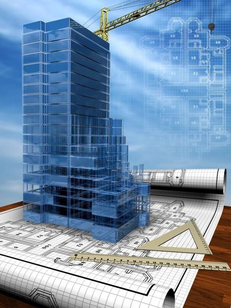 Génie urbain, enjeux et situations de projet dans l'ingénierie contemporaine | Urbanisme | Scoop.it