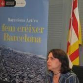 Barcelona introduce nuevas formas de contratación pública con el BCN Open Challenge   Recursos Humanos: liderazgo, talento y RSE   Scoop.it
