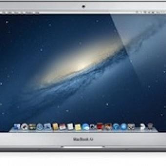 Apple releases EFI Firmware Update 2.7 for Mid-2013 MacBook Air - Apple Balla | MacBook | Scoop.it