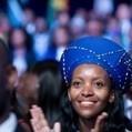 """""""Moi, Président"""": 50 jeunes leaders dessinent l'Afrique émergente   Africa Diligence   Intelligence Economique en Afrique   Scoop.it"""