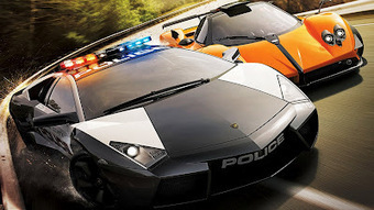 Download Need For Speed Hot Pursuit 2010 Full Version - Torrent Link | Sunsmide | Need for Speed Hot Pursuit 2010 | Scoop.it
