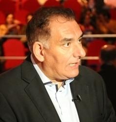 Entrevista José Antonio Fernández Bravo, experto en innovación educativa | Temas varios de Edu | Scoop.it