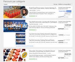Google Helpouts : des cours vidéos en ligne... et en live   Innov'Active   Scoop.it