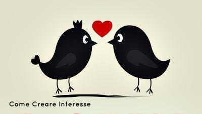 Come Creare Interesse Al Telefono: Da Geoff Alexander | Come Creare Interesse Al Telefono | Scoop.it
