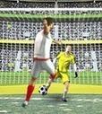 Brazil World Cup 2014 | Kizi.link | free games online | Scoop.it
