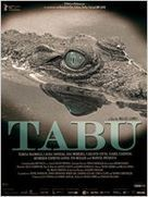 Tabou streaming - | film streaming Love | Scoop.it