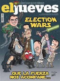 Gobierno electoral y programas de armamento | Política de Defensa PND | Scoop.it