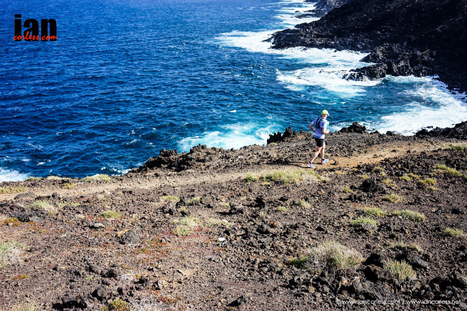 Lanzarote Multi-Day Training Camp 2016 – Day 8 | Talk Ultra - Ultra Running | Scoop.it