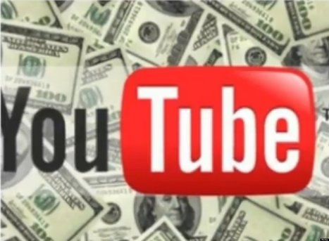 Young YouTube Partners: Finding Success as Entrepreneurs and Internet Stars - Huffington Post   YouTube Tips and Tutorials   Scoop.it