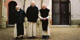 Moines de Tibhirine : autopsie des sept crânes | La guerre d'Algérie et les moines de tibhirine | Scoop.it