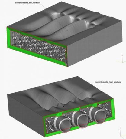 Bateaux en impression 3D : innovation en marche!