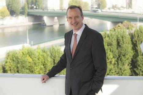 Safran offre les mêmes opportunités à 48.000 salariés européens I Julie Le Bolzer   Entretiens Professionnels   Scoop.it