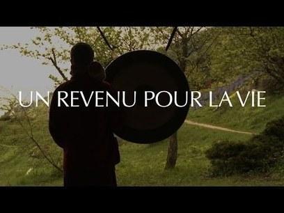 Portail francophone du revenu de base | Solutions pour changer le monde | Scoop.it