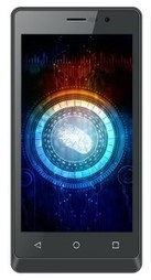 Intex Aqua Secure 4G Smartphone at Price Rs 6,499 | Smartphones , Tablets and Laptops | Scoop.it
