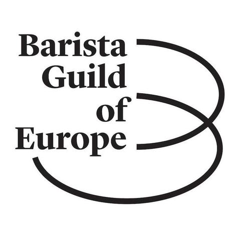Introducing the Barista Guild of Europe and the European Barista Camp | Coffee News | Scoop.it