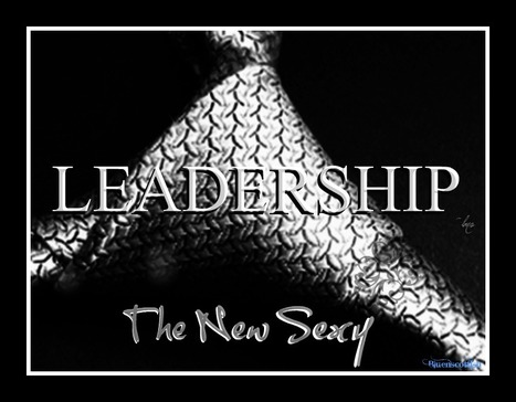 Infectious Leadership | VISUAL PROSPERITY by Cynthia Bluenscottish Ross | Scoop.it