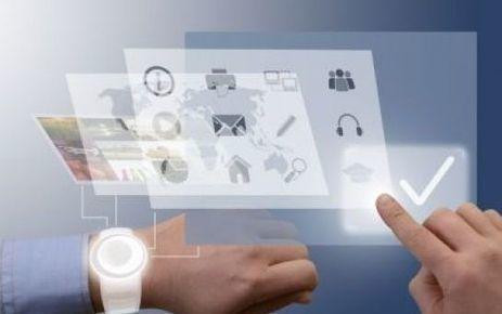 Plus de 150.000 montres connectées vendues en France en 2014 | Accessoires, Composants, Objets Connectés, Domotique, Périphériques et Multimédia | Scoop.it