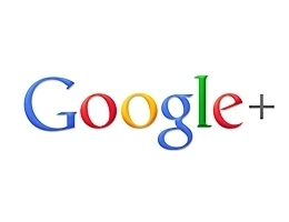 How Email Marketers Can Start Preparing for Google+ Now | Social media news | Scoop.it