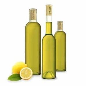 The motherload of lemon recipes | Dirt Du Jour | Annie Haven | Haven Brand | Scoop.it