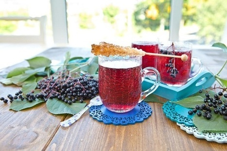 39 Attractive Coasters - Project Fellowship | Project Fellowship | Scoop.it
