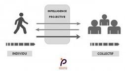 L'intelligence projective, de l'individuel au collectif - Parlons RH | la créativité dans tous ses états | Scoop.it