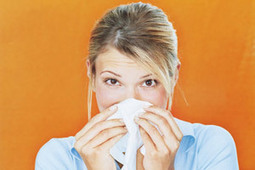 Natural Remedies : A Simple Treatment of Cold | Health | Scoop.it