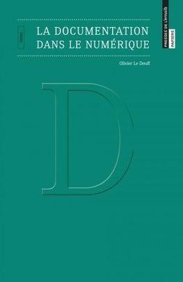 Le documentaliste : un designer de l'information !   Orangeade   Scoop.it