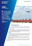 revenue-newsletter-2012-04 | KPMG | GLOBAL | IFRS & VAS | Scoop.it