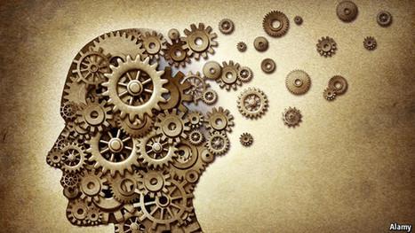 Beta testing | Alzheimer's Reading Room | Scoop.it